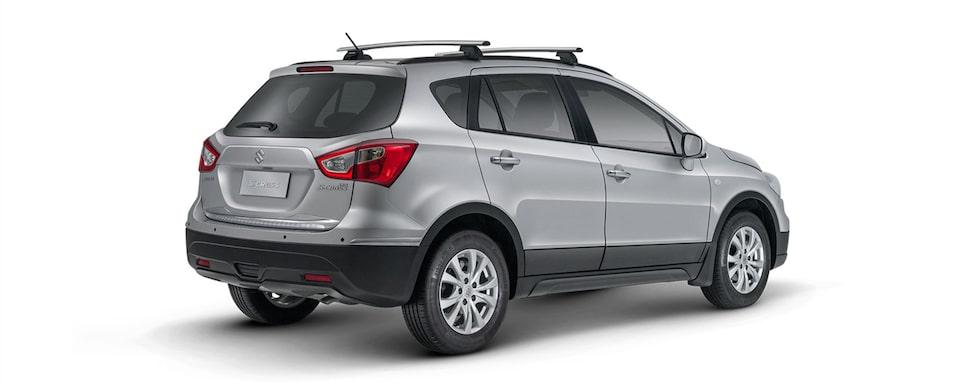Chevrolet Cavalier - Luces de tu sedan
