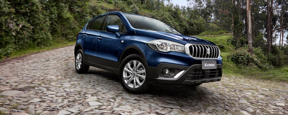 s-cross-design-g01