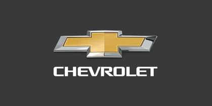 2018-chevrolet-chevystar-home-06