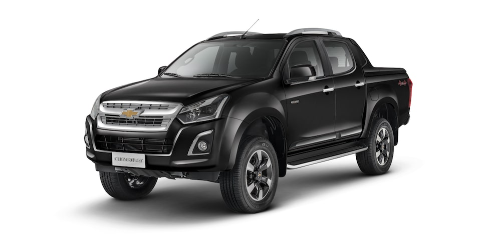 2018-d-max-highcountry-negro-03