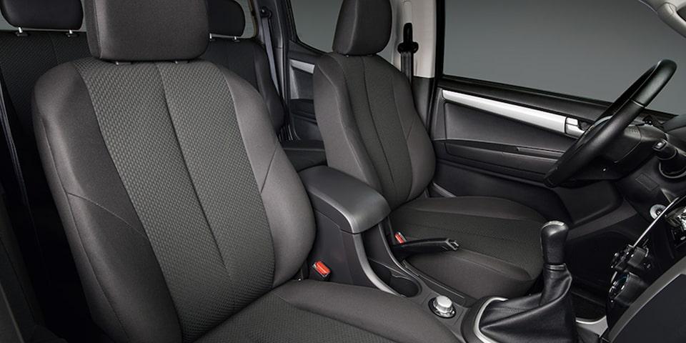 Chevrolet Cavalier - Panel de tu sedan