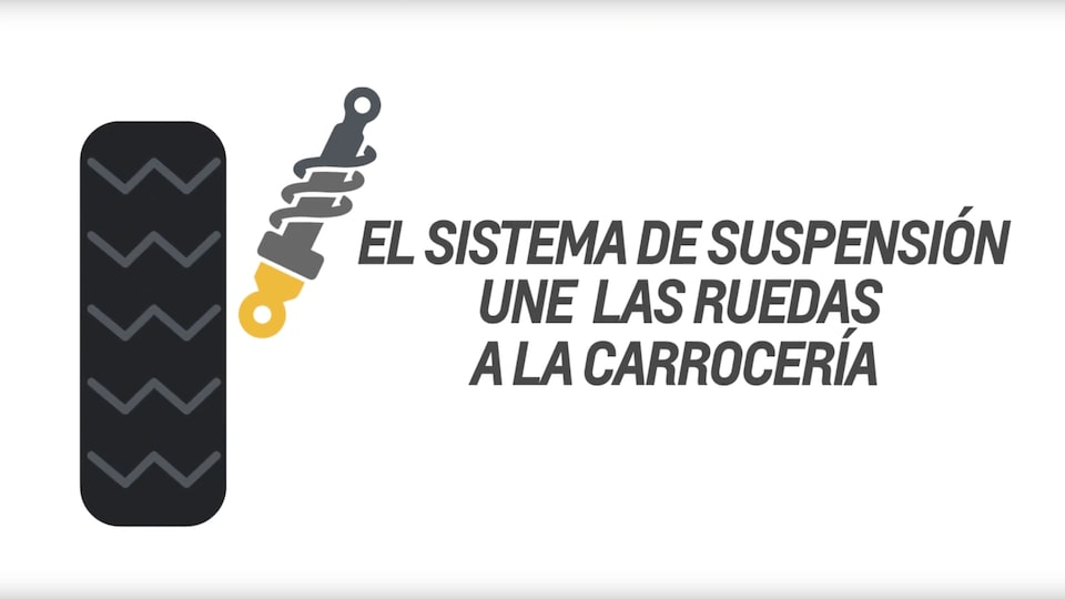 11-cuida-la-suspension