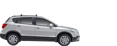 2018-s-cross-top-nav-jelly.jpg